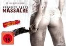 Sorority Party Massacre - German DVD cover (xs thumbnail)