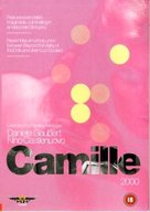 Camille 2000 - British DVD cover (xs thumbnail)