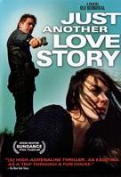 Kærlighed på film - Movie Cover (xs thumbnail)
