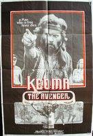 Keoma - Movie Poster (xs thumbnail)