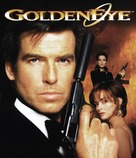 GoldenEye - British Movie Cover (xs thumbnail)