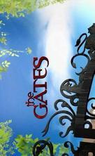 """The Gates"" - Logo (xs thumbnail)"