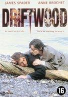 Driftwood - Dutch Movie Cover (xs thumbnail)