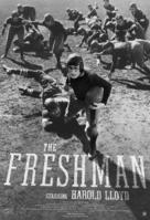 The Freshman - Movie Poster (xs thumbnail)