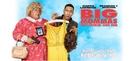 Big Mommas: Like Father, Like Son - Movie Poster (xs thumbnail)