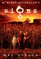 Signs - Malaysian Movie Cover (xs thumbnail)