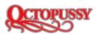 Octopussy - Logo (xs thumbnail)