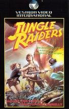 Leggenda del rubino malese, La - Dutch Movie Cover (xs thumbnail)