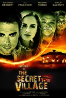 The Secret Village - Movie Poster (xs thumbnail)