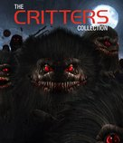 Critters - Movie Poster (xs thumbnail)