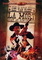 Da uomo a uomo - French Movie Cover (xs thumbnail)