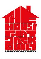 The House That Jack Built - Danish Logo (xs thumbnail)