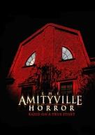 The Amityville Horror - poster (xs thumbnail)