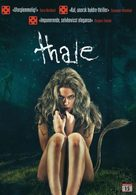 Thale - Norwegian DVD cover (xs thumbnail)