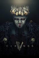 """""""Vikings"""" - Movie Cover (xs thumbnail)"""