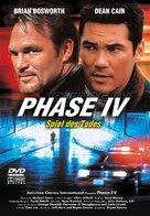 Phase IV - German poster (xs thumbnail)