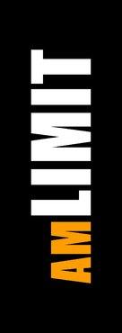 Am Limit - German Logo (xs thumbnail)