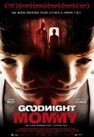 Ich seh, Ich seh - Italian Movie Poster (xs thumbnail)