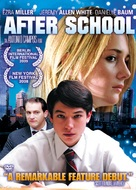 Afterschool - Singaporean Movie Cover (xs thumbnail)
