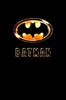 Batman - Movie Poster (xs thumbnail)