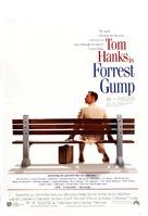 Forrest Gump - Australian Movie Poster (xs thumbnail)