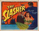 Cosh Boy - Movie Poster (xs thumbnail)