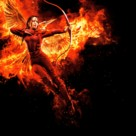 The Hunger Games: Mockingjay - Part 2 - Key art (xs thumbnail)