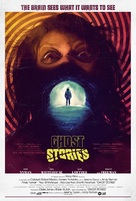 Ghost Stories - Movie Poster (xs thumbnail)