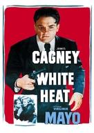 White Heat - Movie Cover (xs thumbnail)