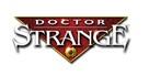 Doctor Strange - Logo (xs thumbnail)