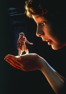 The Indian in the Cupboard - Key art (xs thumbnail)
