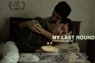 MI último round - Movie Poster (xs thumbnail)