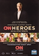 """CNN Heroes"" - poster (xs thumbnail)"