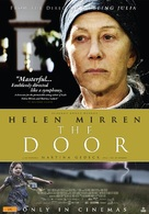 The Door - Australian Movie Poster (xs thumbnail)