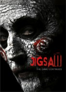 Jigsaw - Movie Cover (xs thumbnail)