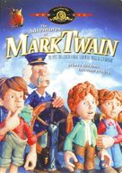 The Adventures of Mark Twain - Movie Cover (xs thumbnail)