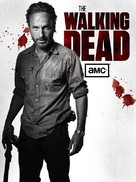 """""""The Walking Dead"""" - Movie Poster (xs thumbnail)"""