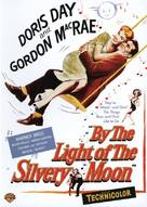 By the Light of the Silvery Moon - Movie Cover (xs thumbnail)