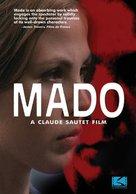 Mado - DVD cover (xs thumbnail)