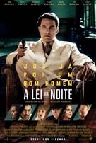 Live by Night - Brazilian Movie Poster (xs thumbnail)