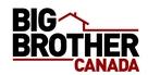"""Big Brother Canada"" - Canadian Logo (xs thumbnail)"