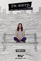 """I'm Sorry"" - Movie Poster (xs thumbnail)"
