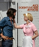 Alice Doesn't Live Here Anymore - Canadian Blu-Ray cover (xs thumbnail)