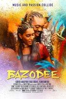 Bazodee - Movie Poster (xs thumbnail)