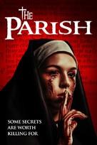 The Parish - Movie Poster (xs thumbnail)