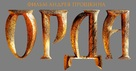 Orda - Russian Logo (xs thumbnail)