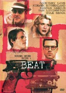 Beat - DVD cover (xs thumbnail)