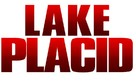 Lake Placid - Logo (xs thumbnail)