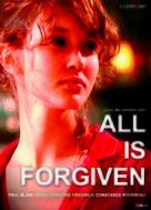 Tout est pardonnè - Movie Cover (xs thumbnail)