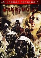 La noche del terror ciego - Italian Movie Cover (xs thumbnail)